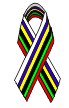 world unity support ribbon